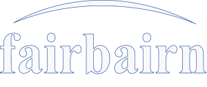 Fairbairn Commercial Inc