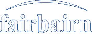 Fairbairn Commercial Inc